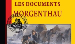 Léon de Poncins – Les documents Morgenthau