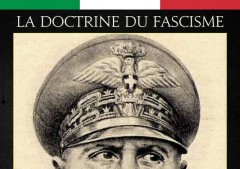 La doctrine du Fascisme.jpg