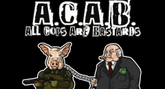 ACAB_Montpellier.png