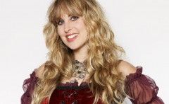 Candice_Night.jpg