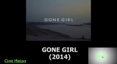 Cine_Melon_Gone_Girl.jpg