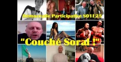 Couche_Soral.jpg