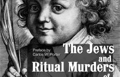 Ippolit Iosifovich Lyutostansky The Jews and Ritual Murders of Christian Babies.jpg