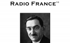 Ici Radio France.png
