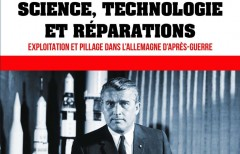 John Gimbel - Science, technologie et réparations.jpg