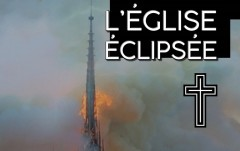 L_Eglise_eclipsee.jpg