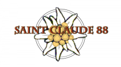 Saint_Claude_88.png