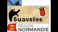 Suavelos Normandie.jpg