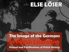 The image of the Germans in the Polish literature.jpg