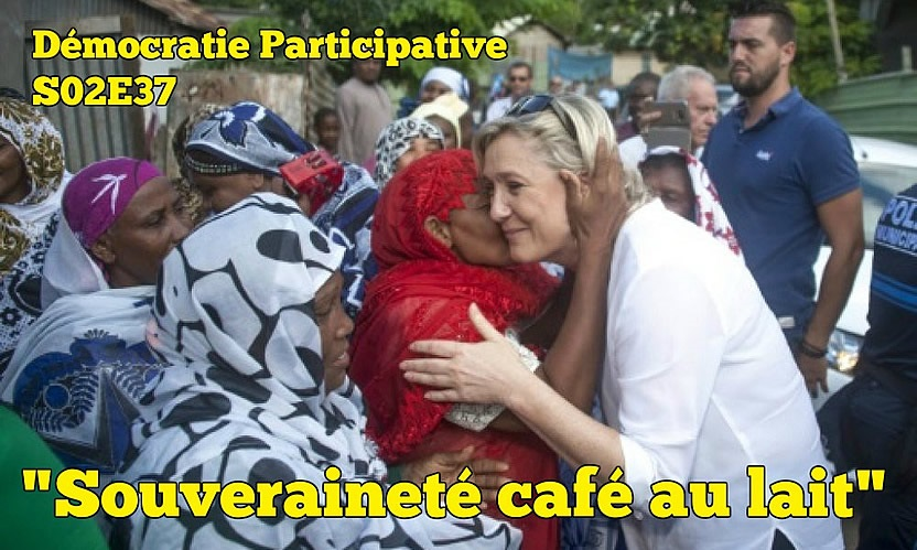 Democratie_Participative_S02_E37.jpg