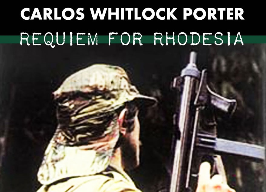 Porter_Carlos_Whitlock_Requiem_for_Rhodesia.jpg