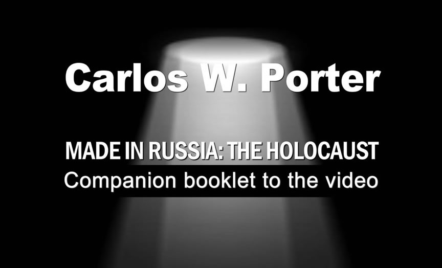 The Holocaust - Companion booklet to the video.jpg