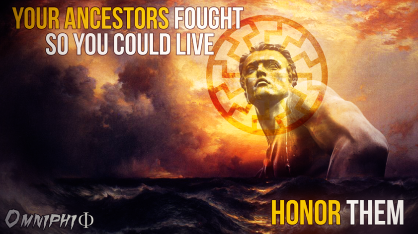honor_your_ancestors.png